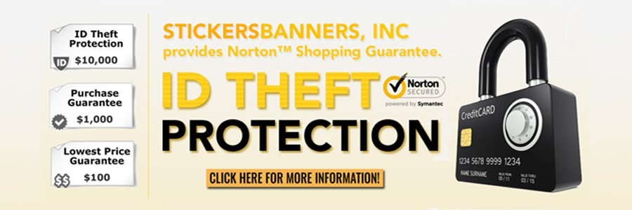 Image result for Norton Secured