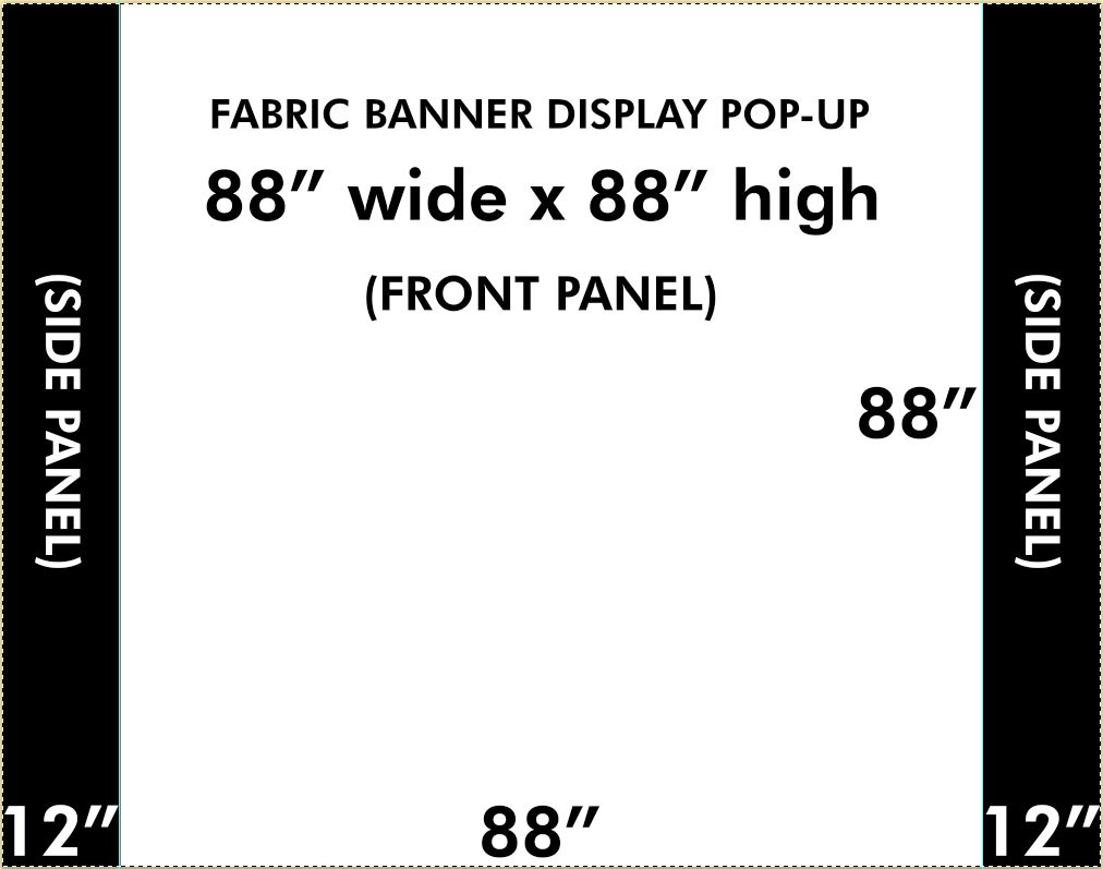 Image result for pop up display stand