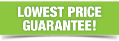 Image result for lowest price guarantee
