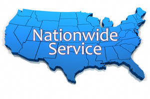 Image result for Nationwide Service