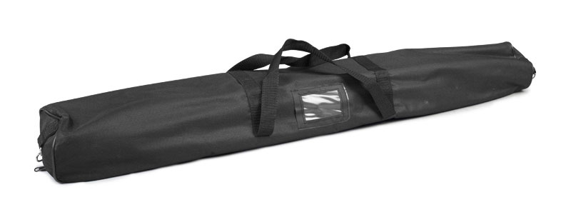 Image result for Nylon Carrying Bag