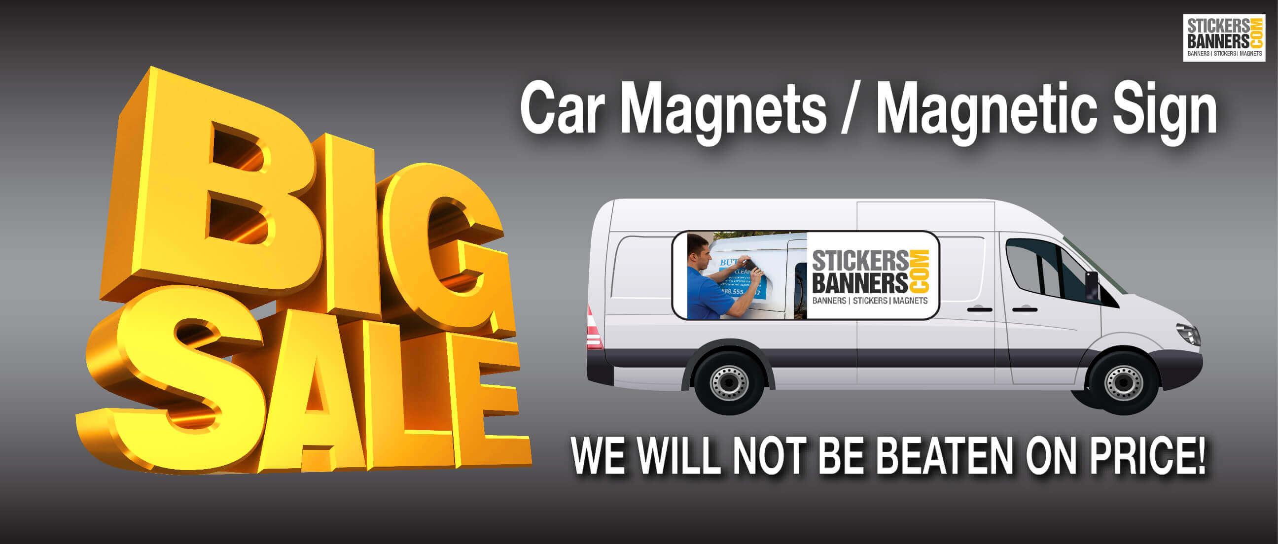 Car Magnets Cheap Car Magnet Same Day Shipping