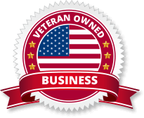 Image result for Veteran Owned Business